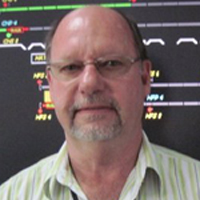 Alan Jevon - Bombela Maintenance Gautrain_0