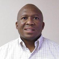 Joseph Mokhuane - Impala Maintenance_0