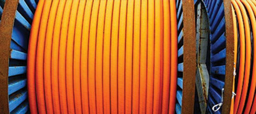 cabletheft
