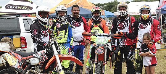 social-motorcross