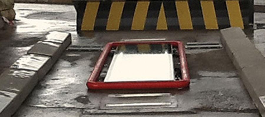 vehicleinspect