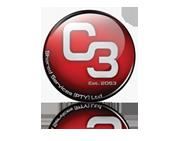 cs3ss_Logo_0